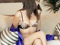 Malena Morgan - Big Deal