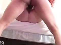 18 year old fucked in motel
