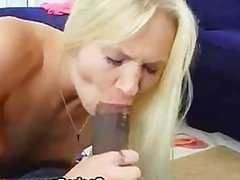 Horny slut gets her ass fucked by some part5
