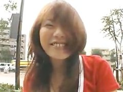 Free jav of Misa Kurita Pretty part1