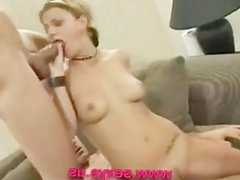 My wife in threesome