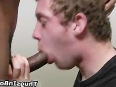 Cute white dude gets picked up for sex part5