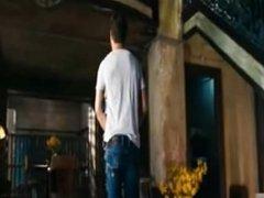 Rosie Huntington-Whiteley - Transformers 3
