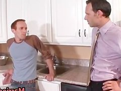 Married man fuck his gay boyfriend part1