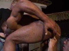 SALA DE BATE PAPO GAY Tel 4003-2807 Milhares de Homens
