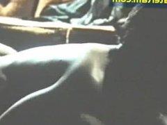 Hot Actress Sex Tape