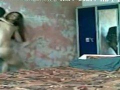 Indian Punjabi Sonam Scandal With Boyfriend