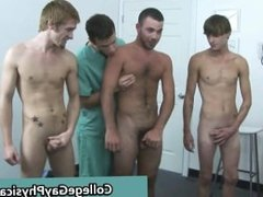 College guy get his dick part4