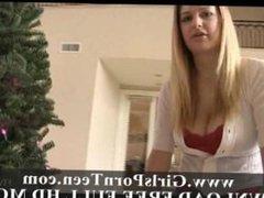 Lia Danielle girls cute erotics 18 adult full movies