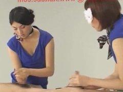 soari massage teach