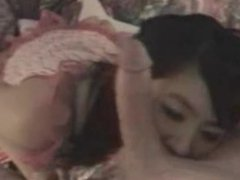 Yipporn.com - Amateur asian sextape in hotel