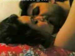 arab couple soni fuck