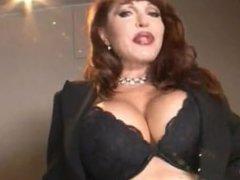 Big Titty MILF Loves To Get Fucked Hard - Demilf.com