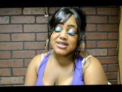 Mimi Lipwinski Debut Amatuer Blow Job !!! she's a pro !!!!!!!