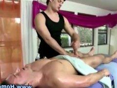 Gay sucks straight cock