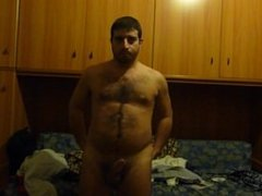 VIDEO SEXY GALLETTO77