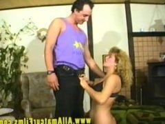 Amateur couple getting pornstars