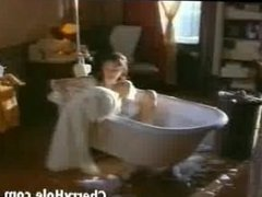 Cindy Crawford Nude Video - CherryHole.com