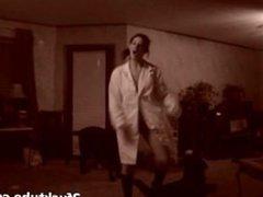 webcam stickam jaibalt nude video 4 by 2fucktube.com