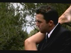 The Best Of Monica Sweetheart - Scene 3