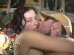 Italian Amateur Girl Sexy Tits Ragazza Italia