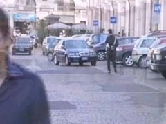Italian Castings Provini Italiani