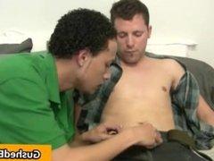 Gay clip of Ramon And Bo gay fucking part4