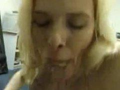 Lynn Lemay 4 mature mature porn granny old cumshots cumshot