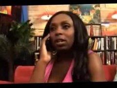 Shali black ebony cumshots ebony swallow interracial african ghetto bbc