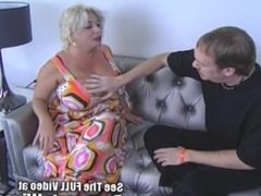 Claudia Marie Gets Fucked By Dirty D