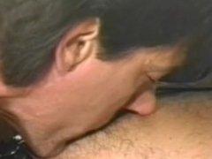 Hair Plug - Scene 1