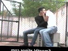 Free gay clips of teen gay latinos part4
