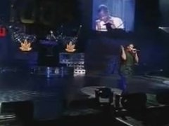Fuck you bitches My Favorite Video 2001