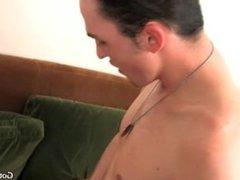 Joey Perelli fucking and sucking part3