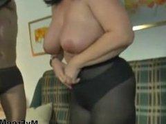 Sexy German Mom In Action mature mature porn granny old cumshots cumshot