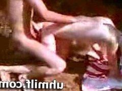 home sex video by uhmilf.com