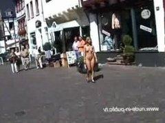 public nude bianca_s15