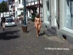 public nude bianca_s16