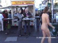 public nude alex3