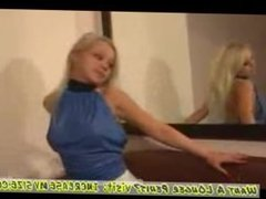 creampie slut in a horny pussy wet (12)