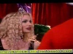 creampie slut in a horny pussy wet (35)