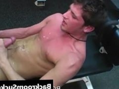 The Workout Room gratis free gay sex part1