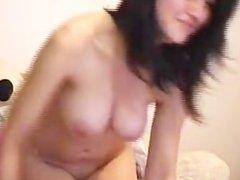 Elena Curva din Moldova-Botosani