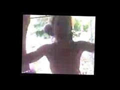 Penelope black ebony cumshots ebony swallow interracial african ghetto bbc