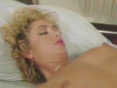 Classic Porn: The Pleasure