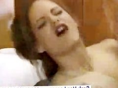 creampie hot babe with sexy wet pussy (24)