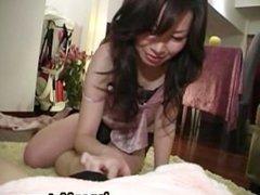 Free jav of Hot mature Mizuki Tachibana part5