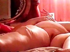 Bbw Housewife Sucks Dick After Getting part1