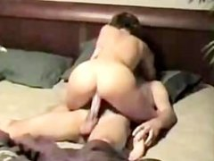 babe suck big dick and facewashed (14)