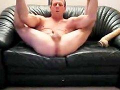 Celebrity Male Slut Exposed gay porn gays gay cumshots swallow stud hunk